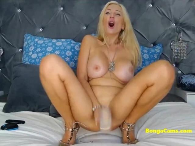 Порно Ролики С Пожилыми Бесплатно